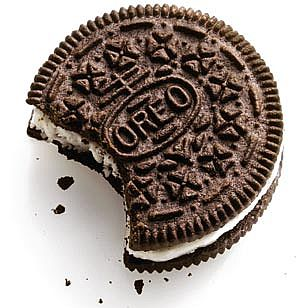 essays on oreo cookies Oreo promotion and price analysis nabisco oreo cookies, a brand that is older than the automobile assembly line it is estimated that an avera ioning as it.